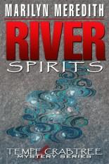 River Spirits