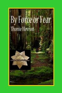 Cover By Force or Fear