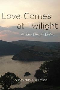twilight_cover_250
