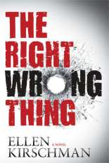 Right_Wrong_Thing_high-res-330
