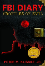 FBI Profiles of Evil