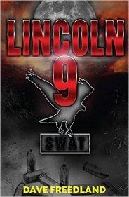 Lincoln 9