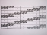 cop-schedule-sched-4-and-2