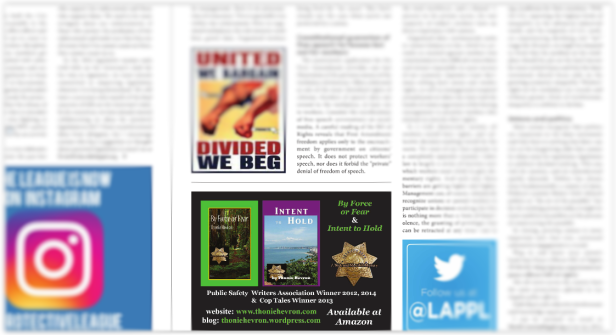 blurred ad page in thin blue line.png