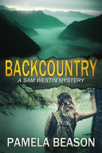Backcountry_ebook-cover[5548]