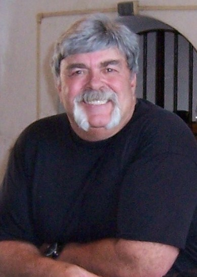 Pete Klismet