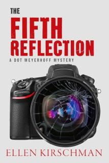 Kirschman-FifthReflection__Highres300_1874x2812.jpeg