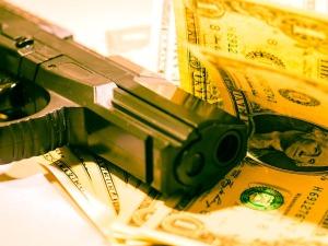 money-941228_960_720
