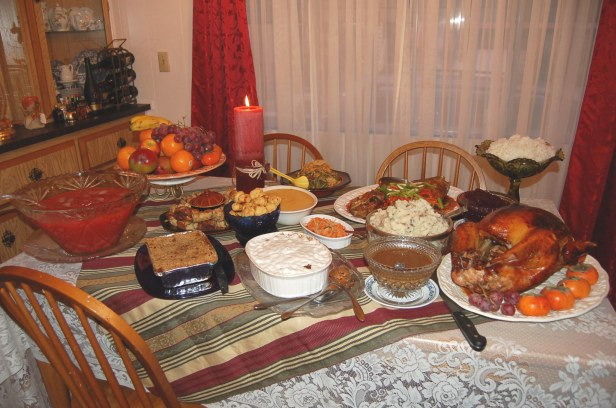 Our_(Almost_Traditional)_Thanksgiving_Dinner