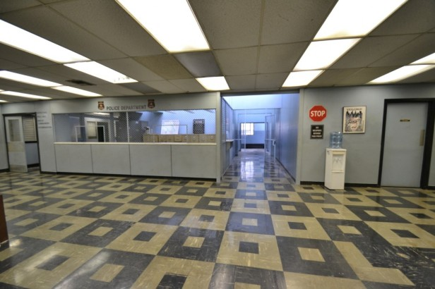 Police-Station-Booking-Los-Angeles-Filming-Location-1024x682