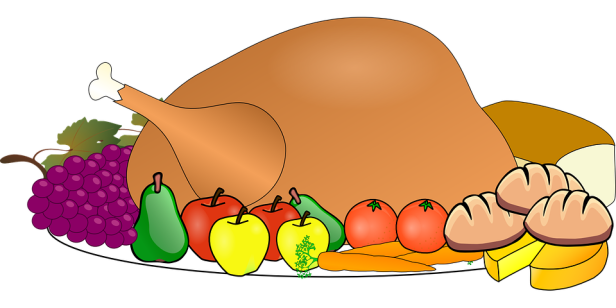 turkey-23435_960_720