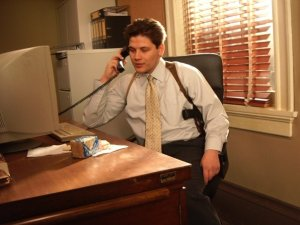 Detective_Maxwell_on_his_desk_in_the_movie_Until_Death