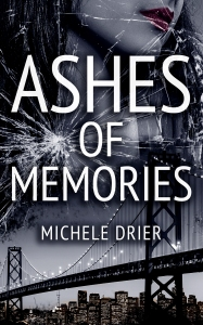M Drier ASHES_cover_eBook_final-1