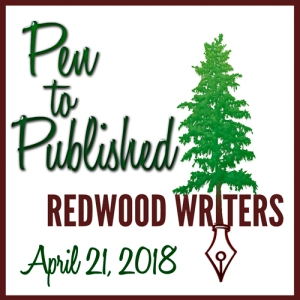 2018-Redwood-Writers-Pen-to-Published-LogoX500_JB