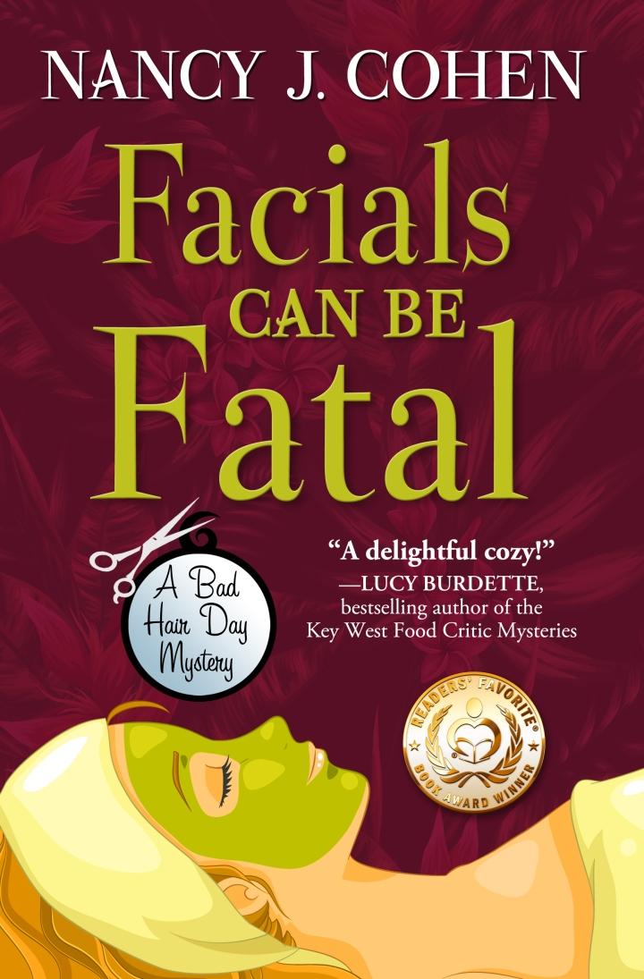 FacialsCanBeFatalFront2.jpg