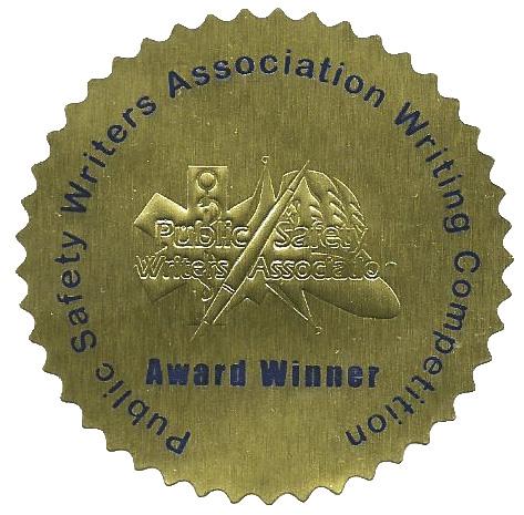 PSWA-sticker