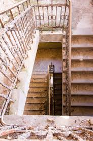 staircase free