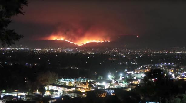 Los_Angeles_Bush_Fire_September_2017