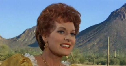 Maureen_O'Hara-Robert_Lowery_in_McLintock! 1963 (2)
