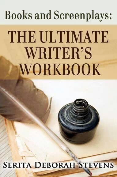 coverworkbook