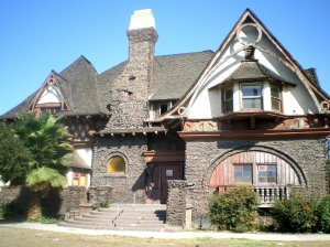 Fitzgerald_House_(Los_Angeles)