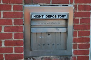 night depository 800px-BankOfPilotMountainND