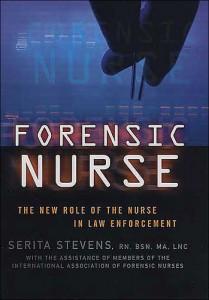Nurse-209x300