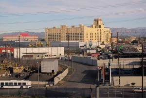 Sears_building_Los_Angeles