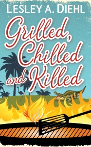 Diehl Grilled_final_eBook