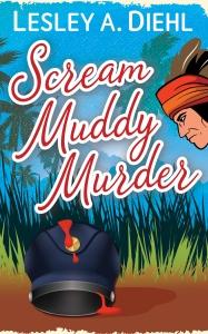 Diehl Muddy_cover_1563x2500_eBook