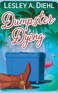 Dumpster_final_eBook