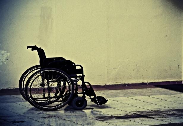 empty-wheelchair-e1536880143408.jpg