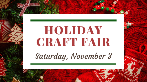 S Rafael Holiday-Craft-Fair.png
